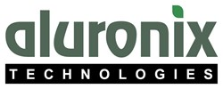 Aluronic Technologies Inc.