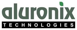 Aluronic Technologies Inc.
