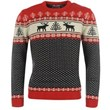 SportsDirect.com Take  A Look At Christmas Jumpers