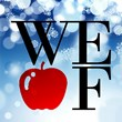 Give to Wellesley Education Foundation Holiday Matching Gift Challenge