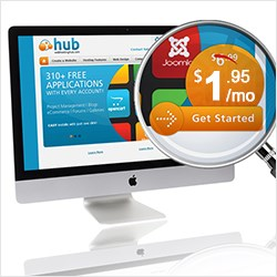 Unbiased WebHostingHub Review & Exclusive Discount