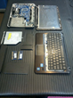 laptop repair fixingfox rochester ny