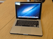 macbook repair services fixingfox rochester ny