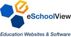 eSchoolview logo