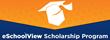 eSchoolView Scholarship Program