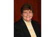 Catherine Futch Brings Nursing-Honed Mediation Skills to Mediation.com