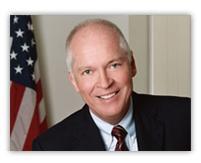 Hon. Robert Lunn (Ret.) | New York Mediator | Trevett Cristo Salzer & Andolina P.C.