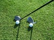 Eliminate Common Problems with the New Revolutionary Golf Wedges that...