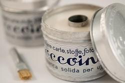 Coccoina Glue