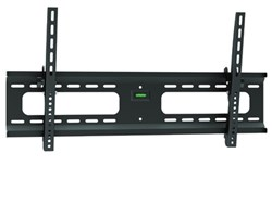 HDTV Wall Mounts
