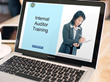 Vinca, LLC's Online Training for SQF a Lifesaver for Companies As...