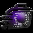 BlackBag Technologies Announces BlackLight® 2013 R3...