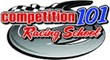 Competition 101 Racing School Announces Full Line Up of Intro2Racing...