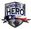 Who Will Be California Casualty's American Hero of the Year and Win...