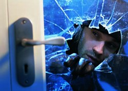homeowners-unaware-weakness-home-security