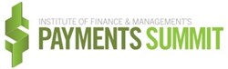 IOFM's Payments Summit Logo