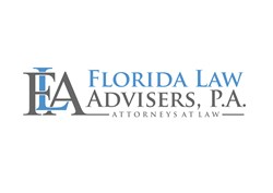 Attorneys in Tampa-Florida for DUI, Divorce, Bankruptcy, Foreclosure Defense & Immigration Law