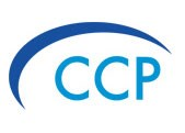 Chronic Care Professional (CCP) Certification