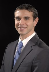 Bethesda Chiropractor Cory Aplin