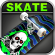 Ratrod Studio Inc. Launches Skateboard Party 2 on iOS, Android and...