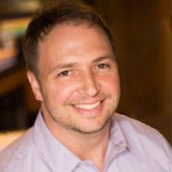 Nashville Chiropractor Myles Craford