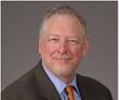 Atlanta Divorce Mediator Robert Bordett Brings Financial Planning...