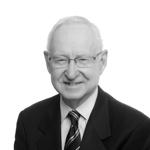 Richard Mainland | California Mediator & Arbitrator | Business Litigation