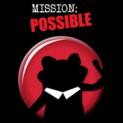 Preston Ford Mission Possible: Top 100 Sales Drive