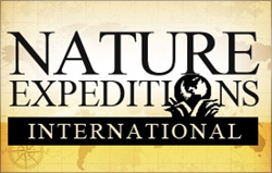 Nature Expeditions International | Luxury Travel | Custom Adventure