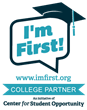 Union College Partners with I'm First to Support First-generation...