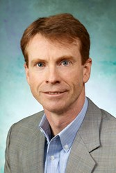 Todd Conway, Executive Vice President of Handy International Inc.