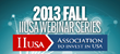 IIUSA Fall Webinar Series Concludes with Comprehensive Review of EB-5...