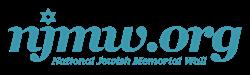 NJMW.org Logo