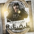 "Coast 2 Coast Mixtapes Presents ""R.E.A.L. (Remember Everybody..."