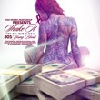"""Coast 2 Coast Mixtapes Presents """"Shake It"""" Single by 305 Young Bloods"""