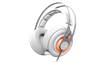SteelSeries Celebrates 10 Years of Siberia Gaming Headsets With a Limited Anniversary Edition of the Award-winning Siberia Elite