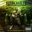 "Coast 2 Coast Mixtapes Presents ""Kush N Air J's"" Mixtape by..."