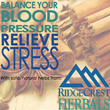 RidgeCrest Herbals Cuts 25% Prices To Help More People Balance Blood...