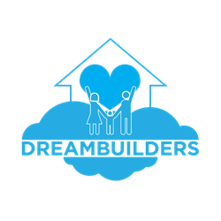 Dream Builders Project, DBPLA