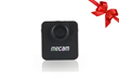 MeCam Offers New HD Camera Through Holiday Special $100 Off