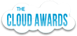 TeamSupport Help Desk Software Named a 2013-14 Cloud Awards Finalist