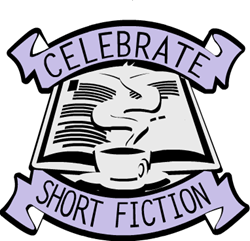 Celebrate Short Fiction Day by downloading & reading some great short stories