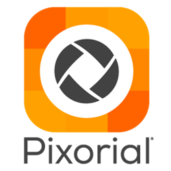 Pixorial Photo & Video Sharing