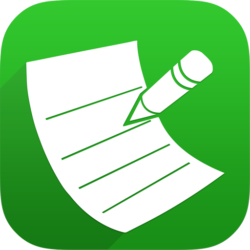 phatware releases writepad 40 handwriting recognition app