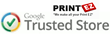 Check Printing Supplier Print EZ Now Offers Over 1000 Personal Checks...