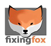 Fixingfox Brighton Computer and iPad Repair Services