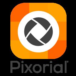 Pixorial, Inc.