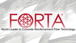 FORTA Corporation is hiring an Independent Representative for the New...