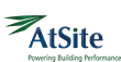 AtSite Engineer of the Year Announced
