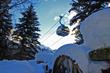 Telluride's Free Gondola
